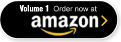 Amazon Volume 2